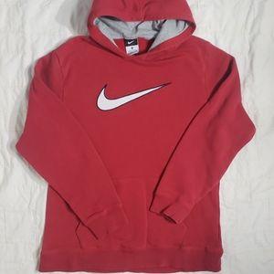 Nike Boy's Sweatshirt